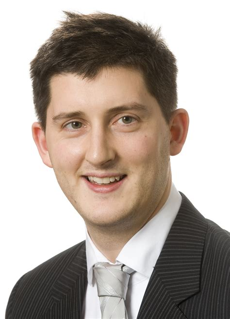Mba Information Manager Robert Gordon by Mba Scholarship Awards Press Releases Sainsbury