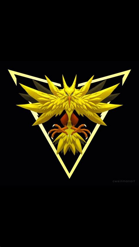 Kaos Go 29 Team Instinct team instinct ny on quot these are my two favorite