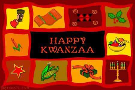 decorations crosswordgif kwanzaa ecards5 free kwanzaa ecards and kwanzaa greetings from funmunch