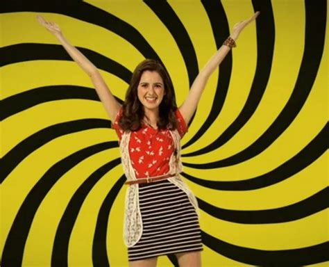 theme song austin and ally austin ally song stills