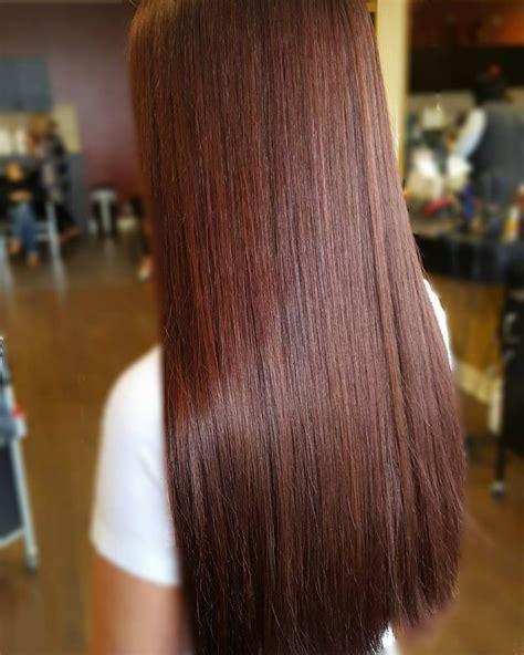 filipina artist with copper brown hair color best 25 auburn hair colors ideas on pinterest auburn