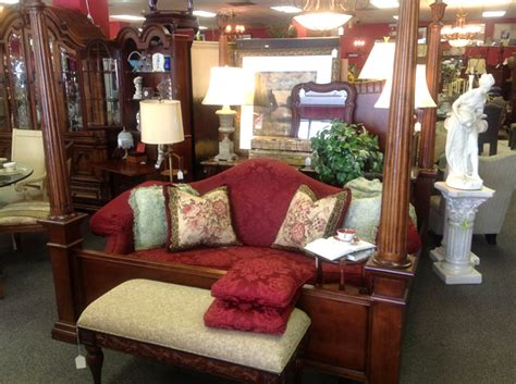 Encore Interiors Consignment by Sell Furniture From New Home I Bought Sell Furniture