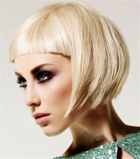17 best ideas about short hairstyles with bangs on 17 best short hair with fringe hairstyle ideas to try out now