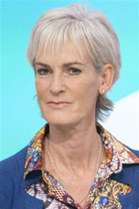 show me murray hair styles 1000 images about anti ageing hairstyles on pinterest