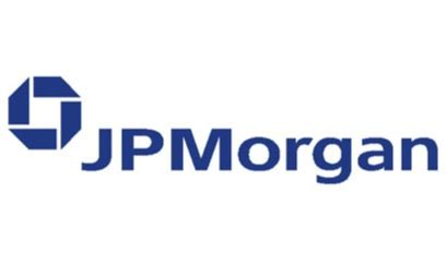 jp account myprepaid jpmorgan login register account card