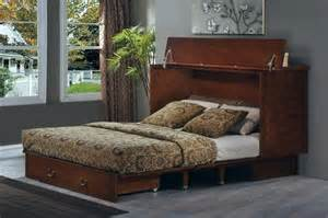 Alternative To Murphy Bed Discover And Save Creative Ideas