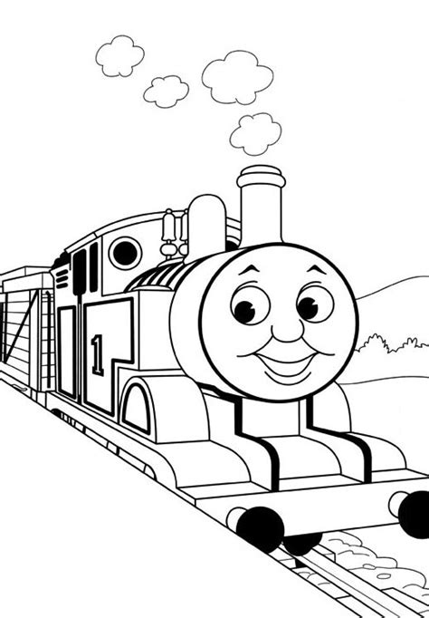 coloring pages of trains for preschoolers train coloring pages for preschool gianfreda coloring 127