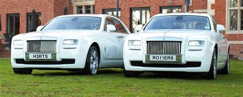 roll royce london rolls royce ghost hire limousines in london