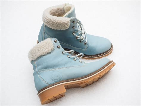 mama needs a house baby needs some shoes lyrics my baby s first shoes top tips and advice babynatal