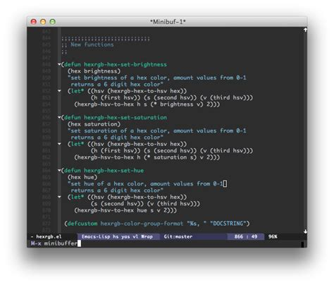 emacs24 color themes lisp where can i get a quot light table quot theme for emacs 24