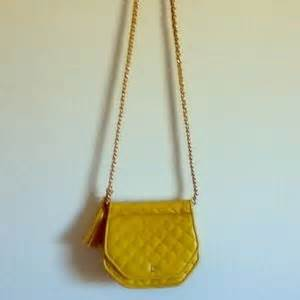 Fossil Crossbody Moth Print listing not available high other from melora s