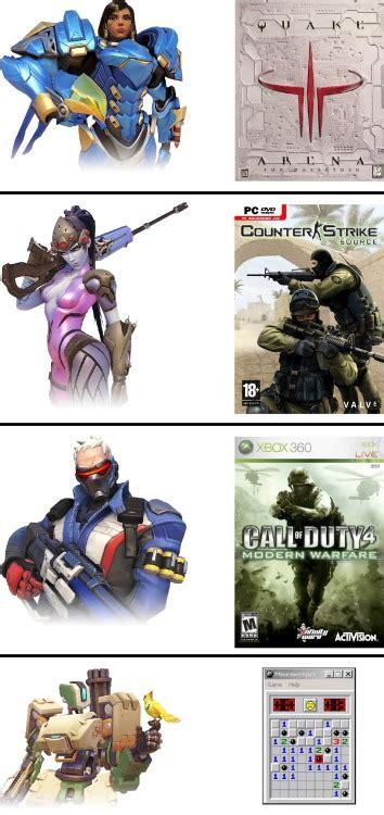 game memes tumblr
