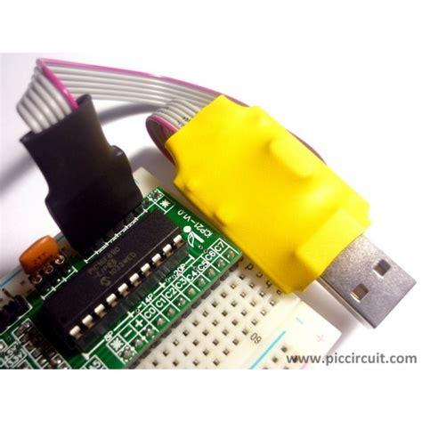 Usb To Serial Converter Bafo usb to serial driver bafo