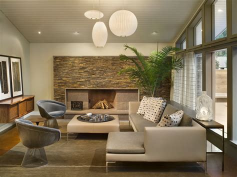 new build living room designs new contemporary home and property contemporary living room philadelphia by re structure