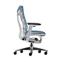 embody chair by herman miller the embody chair by herman miller smartfurniture