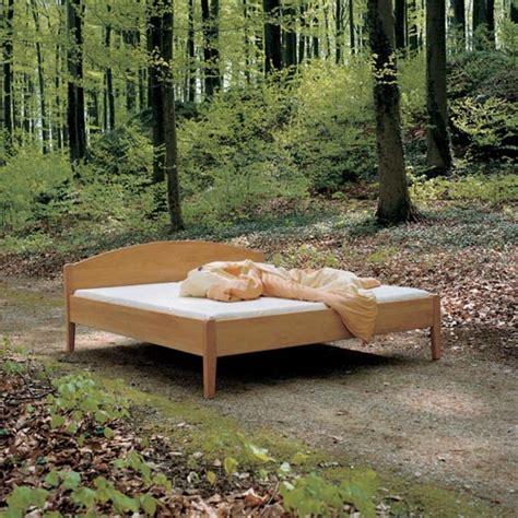 gute matratzen hersteller vor und nachteile betten aus massivholz