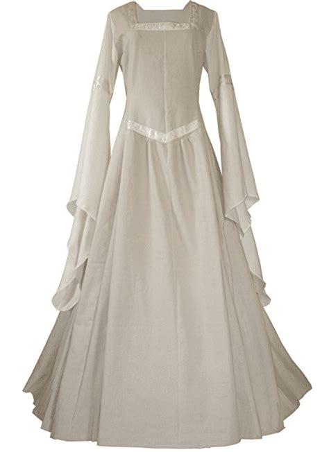 Hochzeitskleider Kaufen by Mittelalter Brautkleid Hochzeitskleid Kaufen
