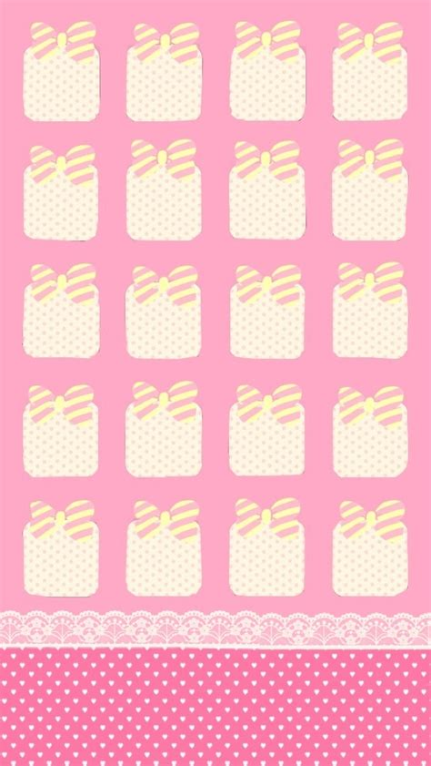 girly themes for iphone 6 background iphone 5 girly girl pinterest little
