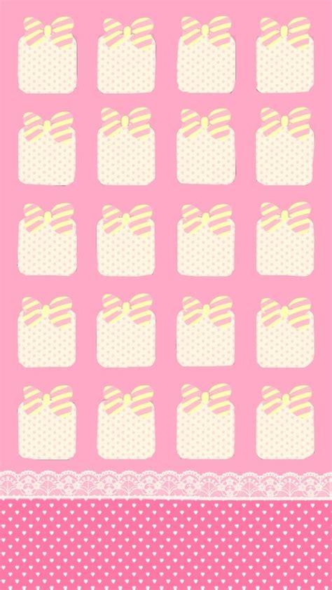 Background iPhone 5   Girly Girl   Pinterest