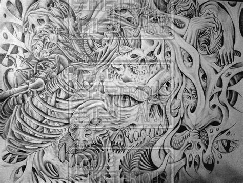 tattoo flash to buy gangster tattoo flash art hd walls find wallpapers