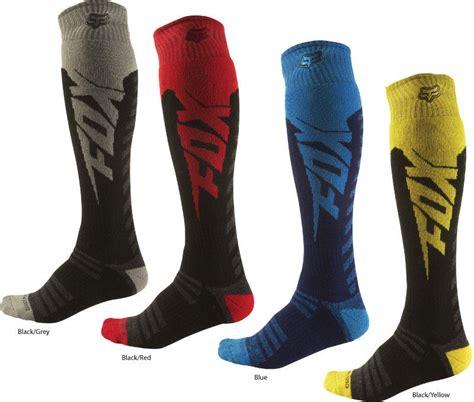 fox motocross socks top motocross gear for weather riding