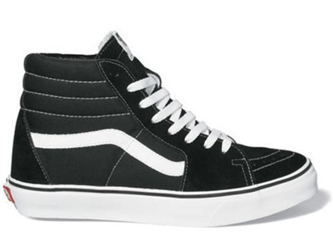 Sepatu Vans Garis macam macam sepatu skate yang ternama ayubunny