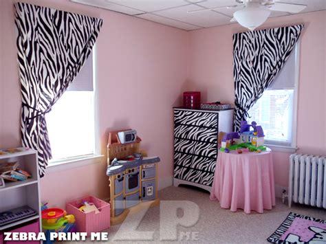 diy zebra print room decor zebra print me diy painting a zebra print dresser