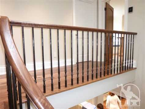 wrought iron railing wrought iron interior railings photo gallery iron master