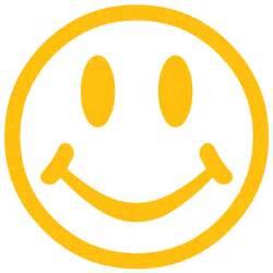Sunshine smiley face clipart free clip art images image 344