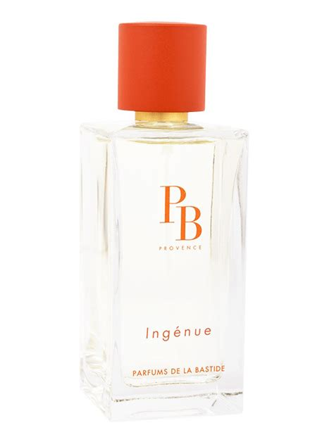 ing 233 nue parfums de la bastide perfume a new fragrance for and 2016