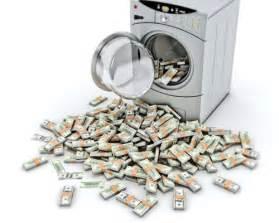 Is for money laundering stuart lennonstuart lennon