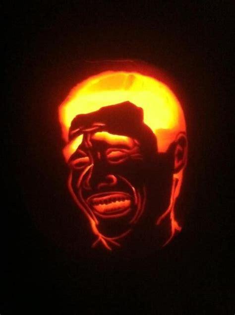 Meme Pumpkin Carving - funny unique memes pun king pumpkin memes quickmeme