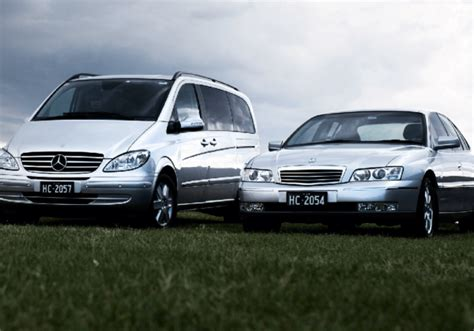 Wedding Car Hire Newcastle by Newcastle Executive Hire Cars Corporate Travel