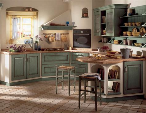 Provence Kitchen Design 100 Provence Kitchen Design Swedish Apartment As An Exle Of Scandinavian Style 21 Best