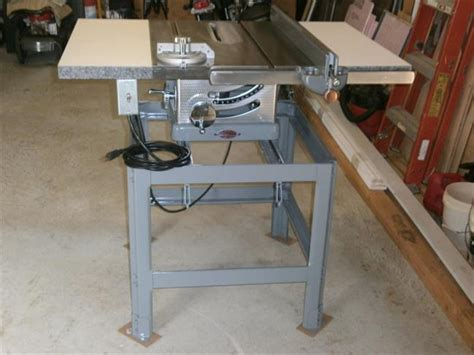 Craftsman 100 Table Saw by Photo Index Sears Craftsman 113 27521 Craftsman 100 Bench Saw Vintagemachinery Org