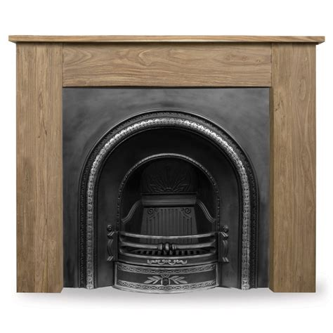 Cast Iron Fireplace Inserts carron the falkirk cast iron fireplace insert