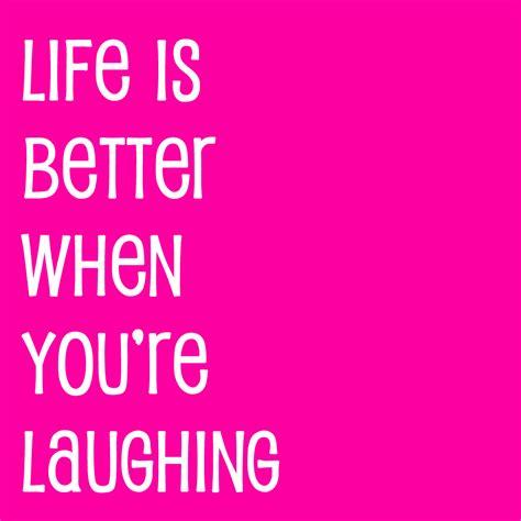 laugh quotes live laugh