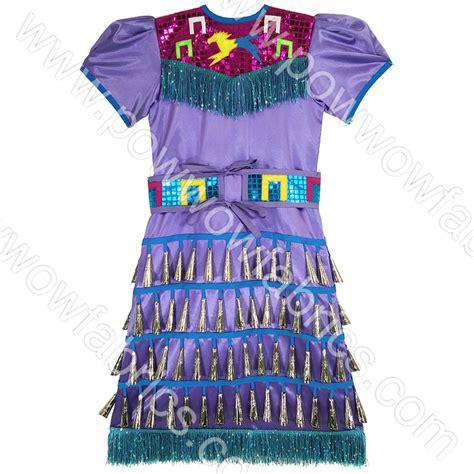 6 8 jingle dress powwow fabrics and designs