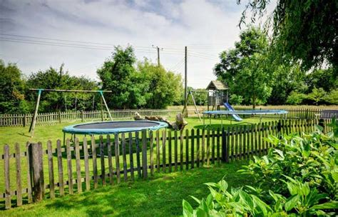 East Green Farm Cottages east green farm cottages relaxing holidays in suffolk