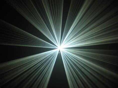 city strobe light strobe lighting search totalblackout