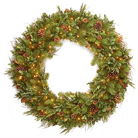 buy national tree company decorative collection 48 inch