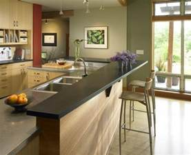 kitchen bar design 18 amazing kitchen bar design ideas style motivation