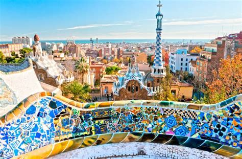 cheap flights to barcelona spain return flights from 1088 in 2017 2018