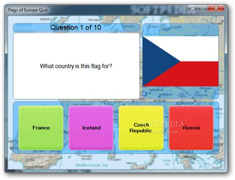 image flags quiz game answers level 2 png super smash flags of europe quiz download