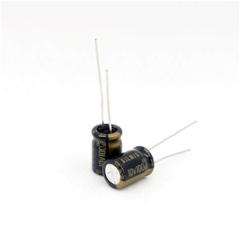 elna capacitors price elna silmic ii capacitors review 28 images elna silmic capacitors reviews shopping elna