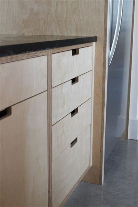 Cabinet Plywood Thickness 17 best images about interior design built ins reference
