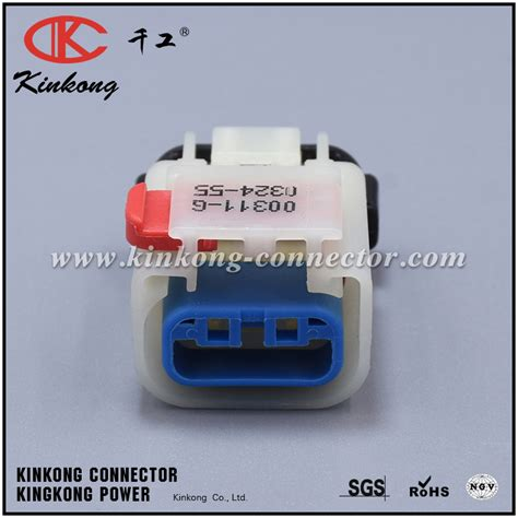 automotive electrical wiring harness automotive wiring