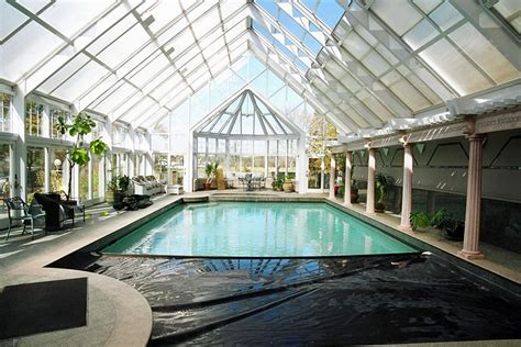 residential indoor pool residential indoor pool designs myfavoriteheadache com