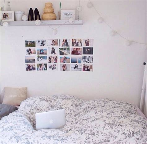 simple teenage bedroom ideas simple girl room ideas