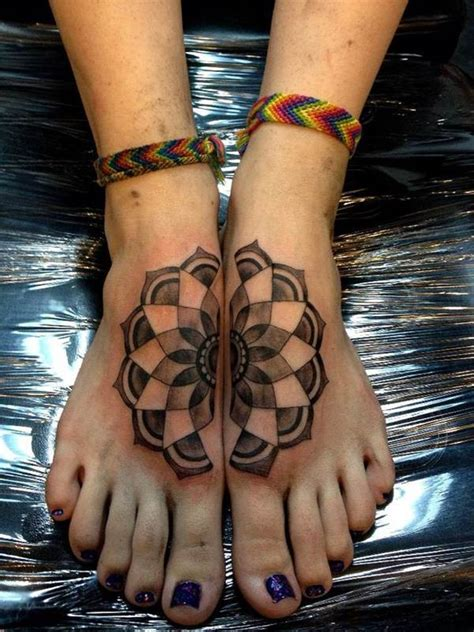 mandala tattoos 16031732 wild tattoo 125 mandala designs with meanings